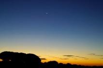 istock_000000898180xsmall-moonrise