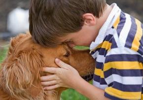 istock_boy-with-dog