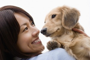 Introduction to Animal Communication Free Online Class