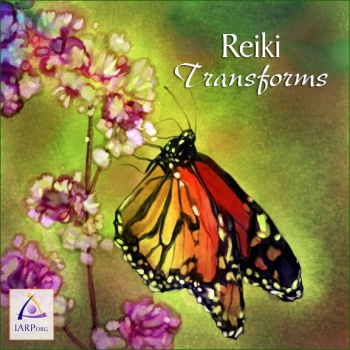 Reiki Level One<br /> for People and Animals Online Class