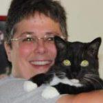 Cheryl Nason, Ontario, Canada