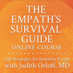 empath-survival-guide
