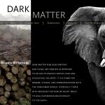 dark-matter-women-witnessing