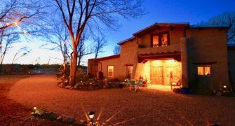 rancho-gallina-barn-santa-fe-new-mexico
