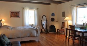 rancho-gallina-rooms