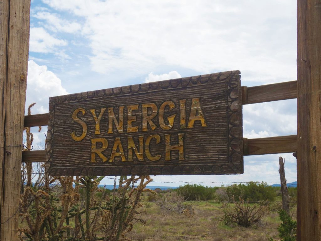 synergia-ranch-new-mexico