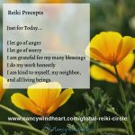 reiki-precepts