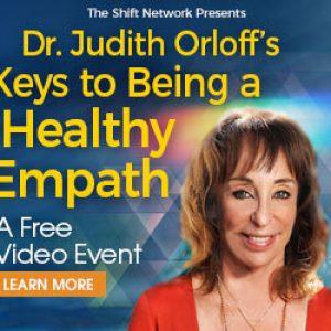 healthy-empath-with-judith-orloff